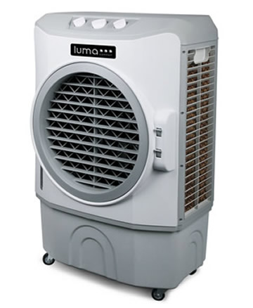 Portable Air Conditioners Vent Free